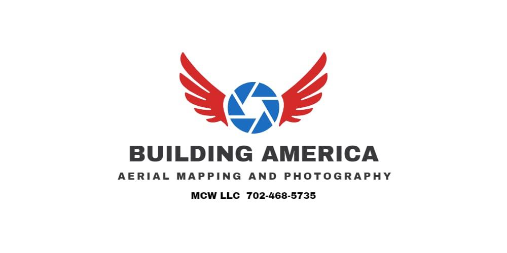 Business America